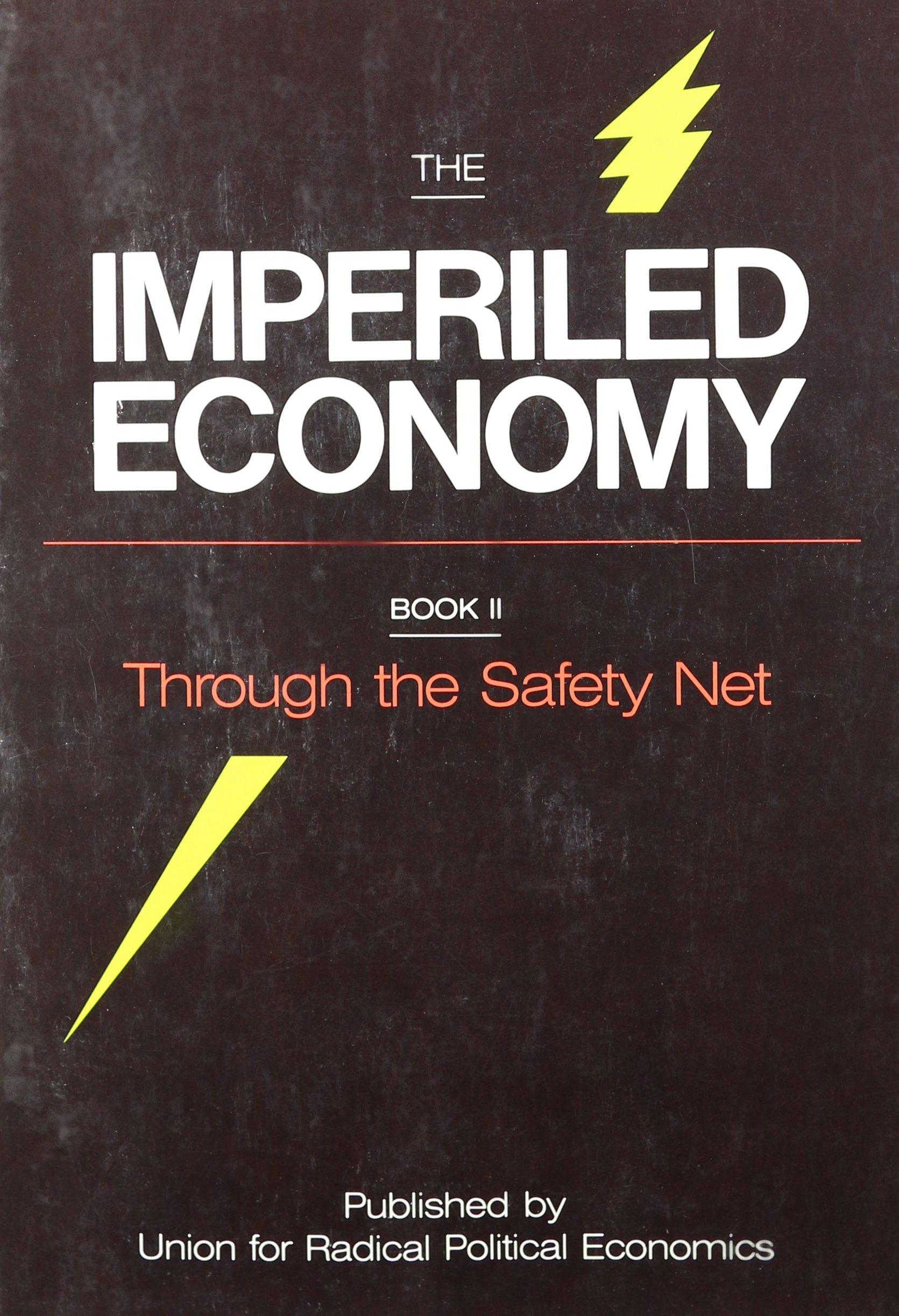 imperiled