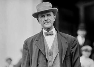 eugene-debs-1855-1926-in-1912-he-everett-a.jpg