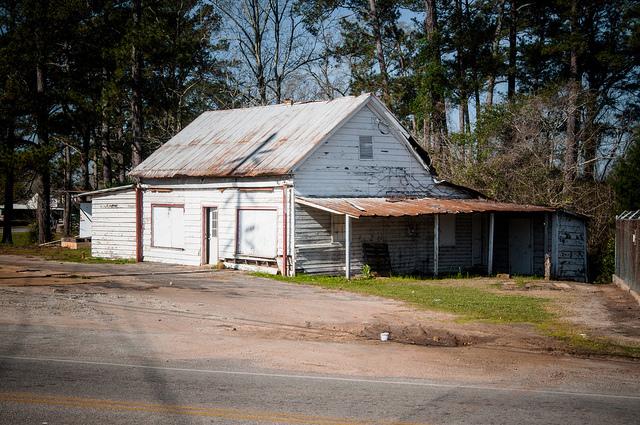 Rural_poverty_lauren_gurley_american