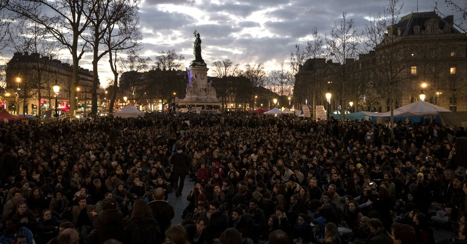 april7_nuit_debout_1