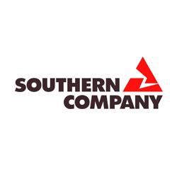 SouthernCompany