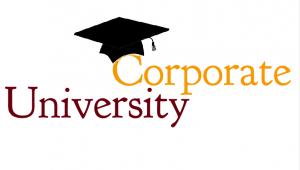 university_corp-300x170