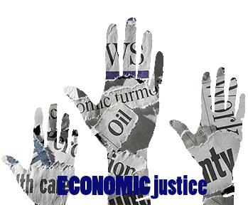 MA Economics_0.jpg