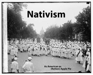 nativism-title-image-800x646