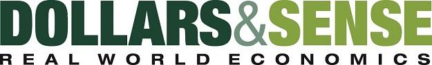 ds-logo-long-tag-4c-625x95
