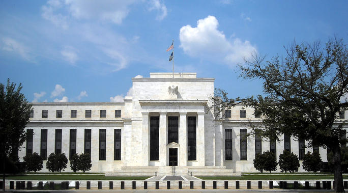 the-federal-reserve-raising-interest-rates-is-unwelcome-and-unnecessary_blog_post_fullwidth