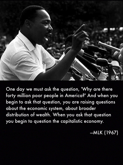 mlk-poverty-capitalism-1967