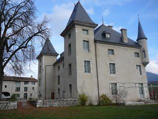 chateaumontalieu