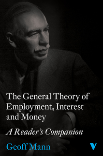 Mann_-_Keynes_-_General_Theory-max_221-12fc261f981db59ceb6adaa740cf4c77.jpeg