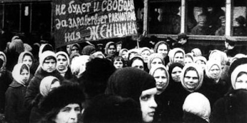 international_womens_day_petrograd_1917-764fc161ca85e857c5d6ba22a3495f96.jpeg