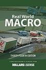 macro34cover--90x138