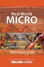 micro24cover--90x138