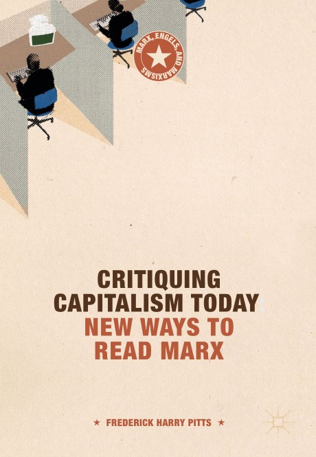picture-for-critiquing-capitalism-today-new-ways-to-read-marx