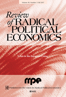 rrpa_49_3.cover
