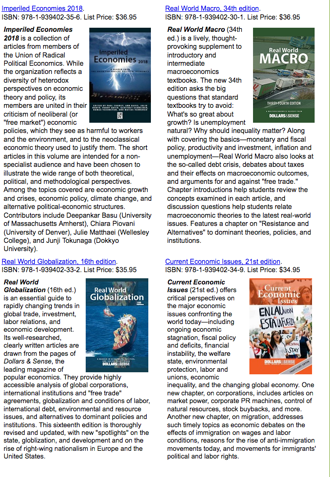 Screenshot-2017-12-18 Thought-provoking economics books.png