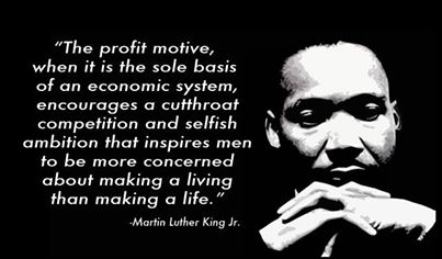 Dr._Martin_Luther_King__Jr_on_Capitalism