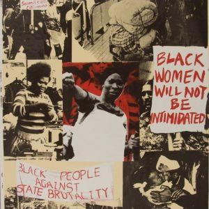 blackwomen-300x300