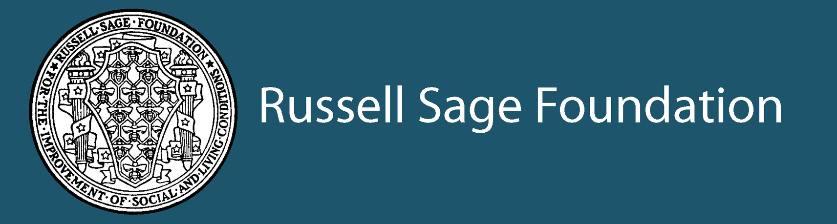 Russell-Sage-Foundation-Logo