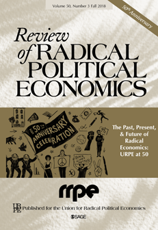 rrpa_50_3.cover